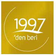 https://yesiltepedis.com/wp-content/uploads/2020/10/1997-1.png