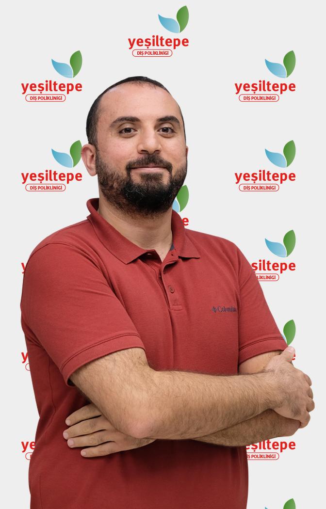 https://yesiltepedis.com/wp-content/uploads/2020/10/Edip-Ahmet-OZTURK.png