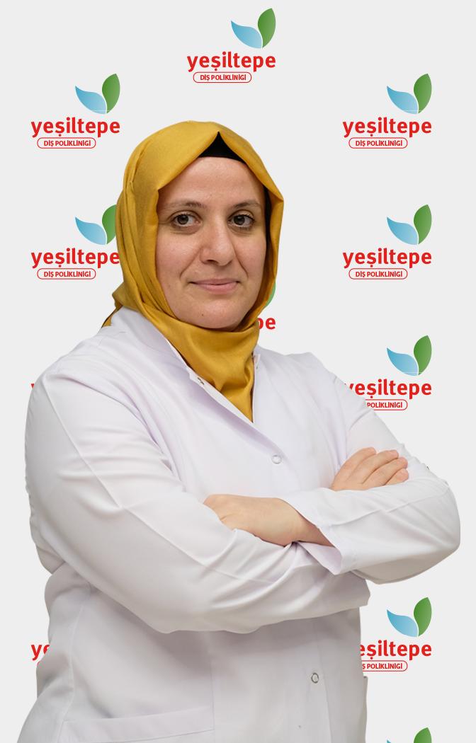https://yesiltepedis.com/wp-content/uploads/2020/10/Fatma-KARAKAS.png