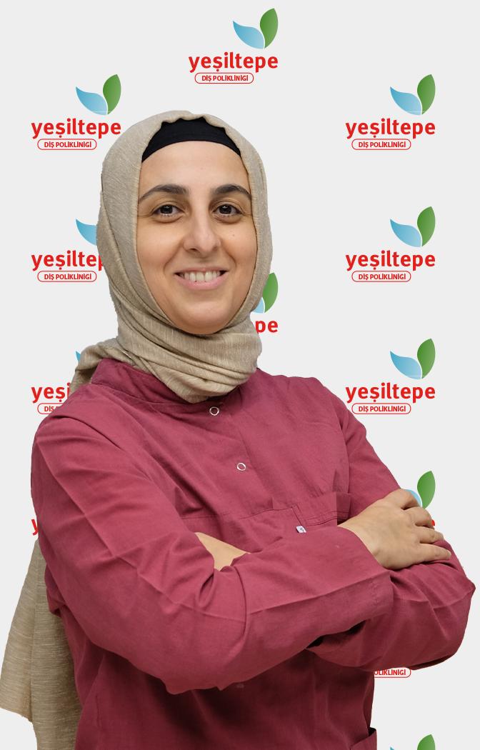 https://yesiltepedis.com/wp-content/uploads/2020/10/Fatma-Serpil-OZTURK.png