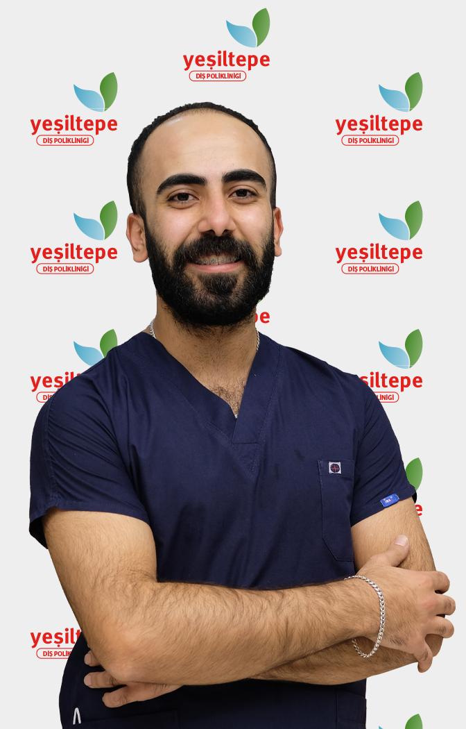 https://yesiltepedis.com/wp-content/uploads/2020/10/Hasan-TURKMEN.png