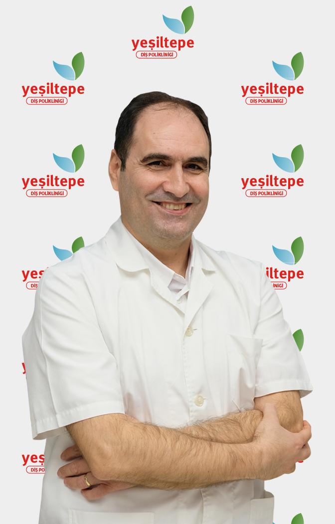 https://yesiltepedis.com/wp-content/uploads/2020/10/Ilhami-Evcimen.png