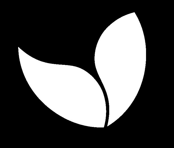 https://yesiltepedis.com/wp-content/uploads/2020/10/Imza-yerine-ikon.png