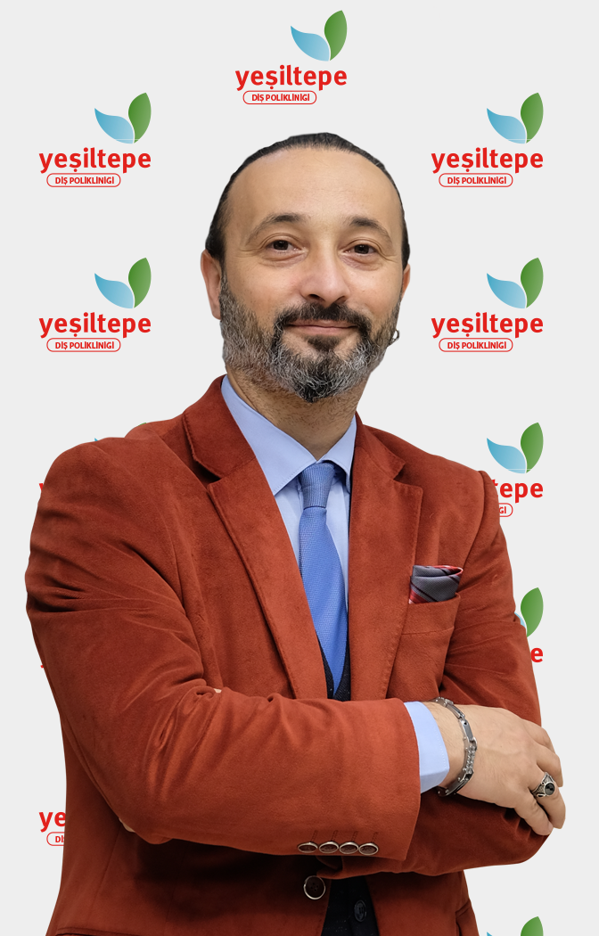 https://yesiltepedis.com/wp-content/uploads/2020/10/Ozkan-OZCAN.png