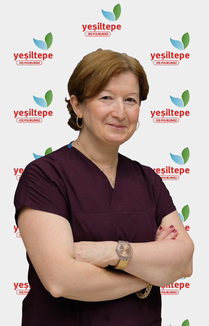 https://yesiltepedis.com/wp-content/uploads/2020/10/Sevim-Yildiz.png