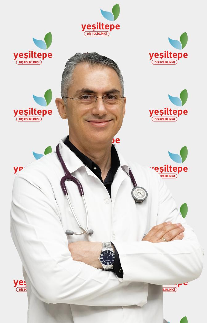 https://yesiltepedis.com/wp-content/uploads/2020/10/Sirzat-YESILKAYA.png